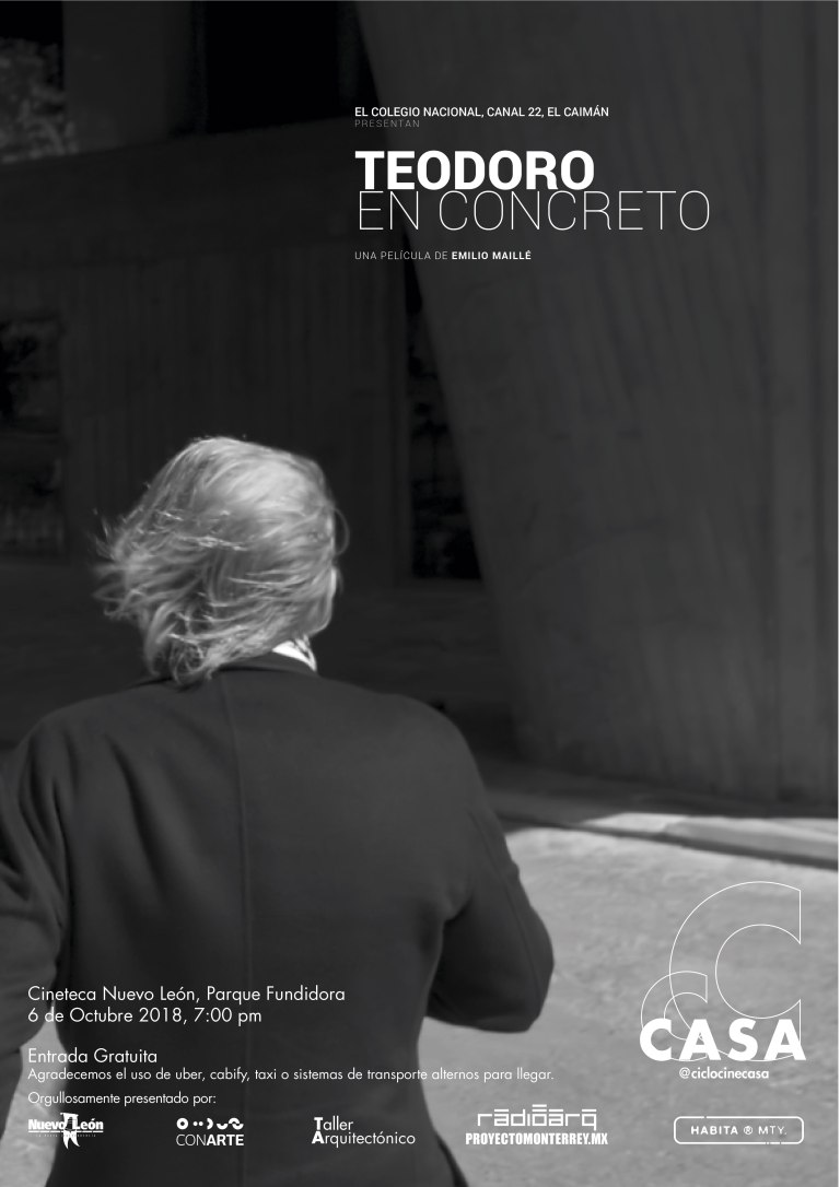 CCCASA - POSTER_2018 - Base_Teodoro en Concreto-02_LR